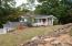 72 Dabbs, Jacksons Gap, AL 36861