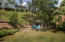 866 Laurel Ridge Rd, Dadeville, AL 36853