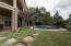246 Blue Creek Cir, Dadeville, AL 36853