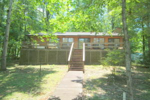 14 Win Blu Lane, Dadeville, AL 36853