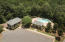 66 Village Key (Lot 4), Dadeville, AL 36853