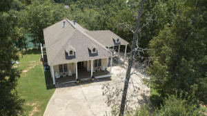 636 Long Branch Drive, Dadeville, AL 36853