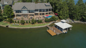 280 Curry Pt, Dadeville, AL 36853