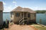 58 Village Key (Lot 5), Dadeville, AL 36853