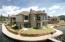 58 Village Key (Lot 5), Dadeville, AL 36853