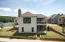 52 Village Key (Lot 6), Dadeville, AL 36853