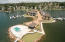 77 Village Key (Lot 3), Dadeville, AL 36853