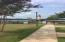 A307 Harbor Pointe Condos, Dadeville, AL 36853