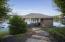 370 Mountain View Way, Dadeville, AL 36853