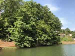 Lot 3 Weatherford Circle, Dadeville, AL 36853