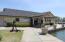 81 Chinquapin Court, Dadeville, AL 36853