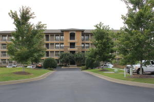 64 Stoneview Summit Court #5403, Dadeville, AL 36853