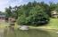 Lot 52 Red Eagle Rd, Dadeville, AL 36853