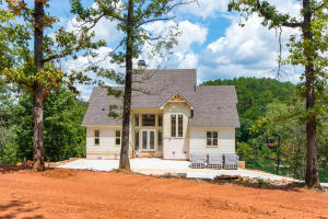 670 Long Branch Dr, Dadeville, AL 36853