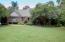 251 Hedgerow Cir, Auburn, AL 36830