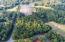 Lot 1 Goose Point, Dadeville, AL 36853