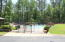 468 Marina Point Road B304, Dadeville, AL 36853