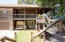 43 Lake Vista Ln, Dadeville, AL 36853