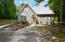 213 Manoy Loop, Jacksons Gap, AL 36861