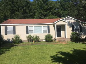 137 Hydrangea Circle Cir, Alexander City, AL 35010