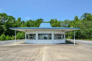 6888 Highway 49, Dadeville, AL 36853