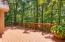 419 Pine Pt, Eclectic, AL 36024