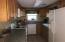 1146 Arrowhead Drive, Dadeville, AL 36853
