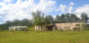 765 Highway 110, Union Springs, AL 36089