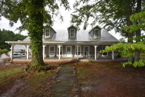 456 McKelvey St, Dadeville, AL 36853