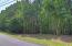 Lot 2 Columbine, Jacksons Gap, AL 36861