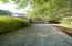 770 Trillium Drive, Eclectic, AL 36024