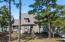 17 Loft Circle, Dadeville, AL 36853