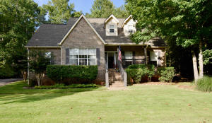 243 Cardinal Heights, Dadeville, AL 36853