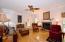 243 Cardinal Heights, Dadeville, AL 36853