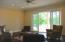 78 S Cardinal Heights, Dadeville, AL 36853