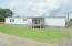 Neman Road, Tallassee, AL 36078