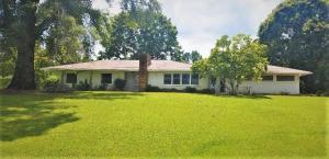 573 E Highland St, Dadeville, AL 36853