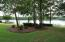 47 Oaks Knoll, Jacksons Gap, AL 36861