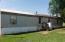 5370 AL- Highway 229 S, Tallassee, AL 36078