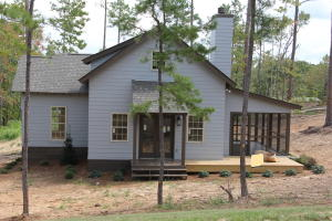 84 Whisper Trace (Lot 5) 1A, Tallassee, AL 36078