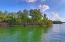 Lot 41 Ridgeview Point, Alexander City, AL 35010
