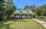 174 Sailboat Rd, Dadeville, AL 36853