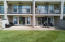 100 Harbor Place Unit 102, Dadeville, AL 36853