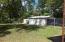 4036 Claud Rd, Eclectic, AL 36024