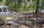 81 Deer Trace, Alexander City, AL 35010