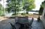 49 Bald Cypress East, Eclectic, AL 36024