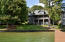 393 Glynmere Drive, Alexander City, AL 35010