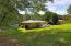 7 Dabbs Circle, Jacksons Gap, AL 36861