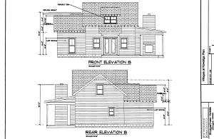 35 Williamson Trace (Lot 3), Tallassee, AL 36078