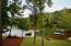 72 Stone Ridge, Alexander City, AL 35010